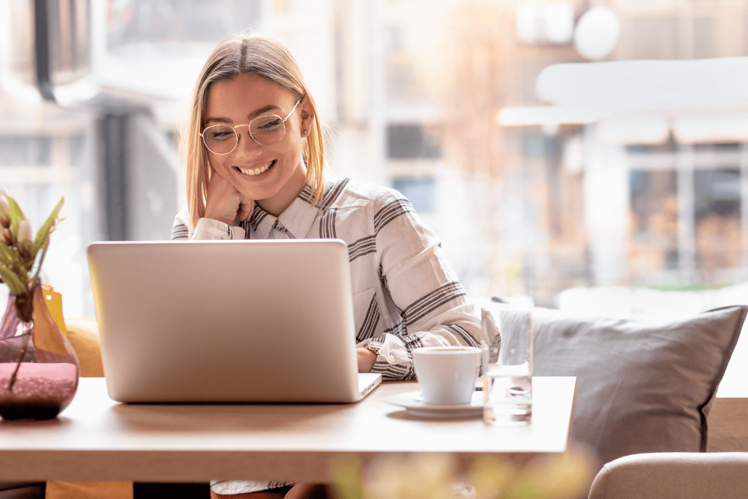 Five Tips for Remote Working Success